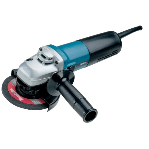 Winkelschleifer Makita 9565CR