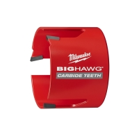 Milwaukee Multimaterial-Lochsäge Big Hawg