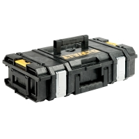 DeWalt TOUGH-Box